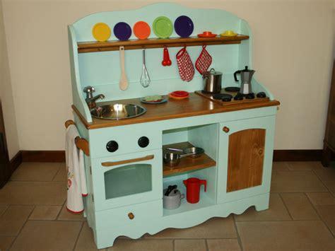 cucina giocattoli emejing giocattoli di cucina photos embercreative us