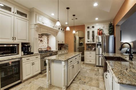 Home Depot Remodeling Design | older home remodeling ideas lovely home depot kitchens