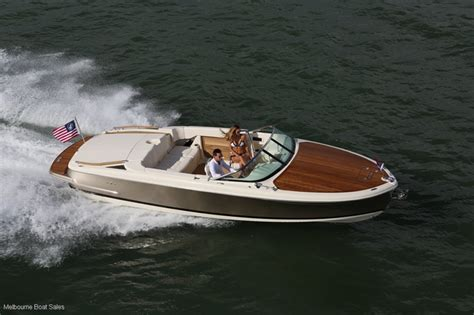 chris craft boats for sale new chris craft capri 27 for sale boats for sale yachthub