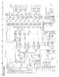 onkyo wiring diagram onkyo get free image about wiring diagram
