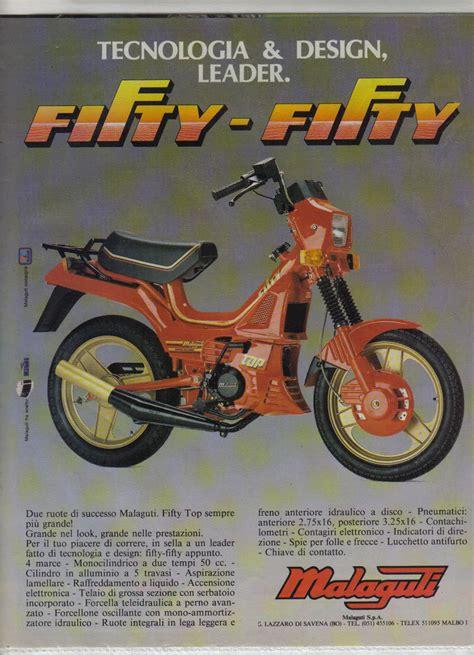 fifty best www arf33 gt
