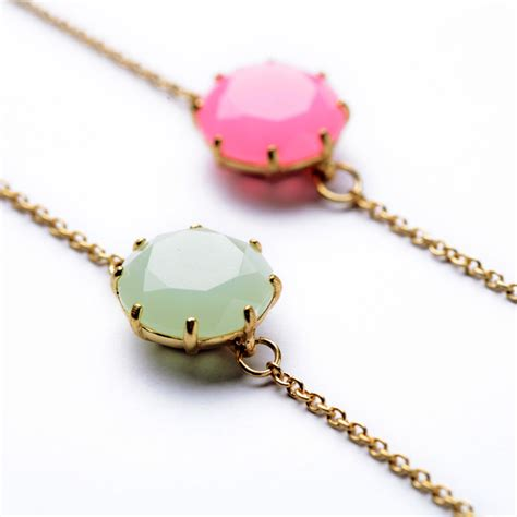 best jewelry kits 2014 best quality china wholesale chain bracelet