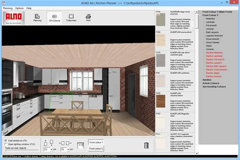 kitchen design planner download alno ag kitchen planner 17b