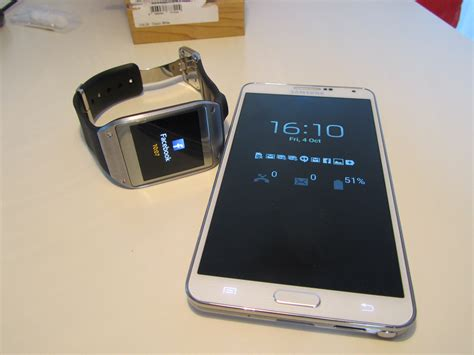 Note3 By samsung galaxy note 3 review