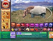 switch zoo make new animals interactive science sites for the smart board a listly list