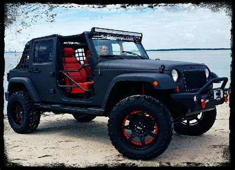 Jeep Wrangler 4 Door Fuel Economy by Gas Mileage For Jeep Wrangler Unlimited 2017 2018 Cars