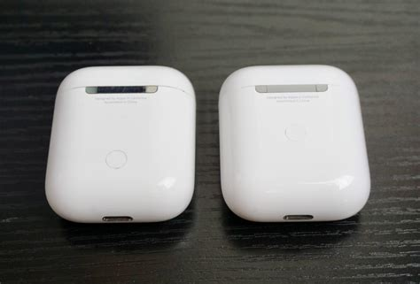 airpods  generation review apples mega hit