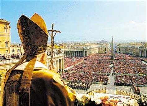 imagenes no tan ocultas del vaticano las graves faltas del vaticano que la onu le adjudica y el