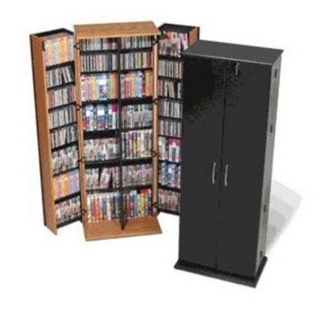 compact disc storage cabinets cd dvd storage cabinets car interior design