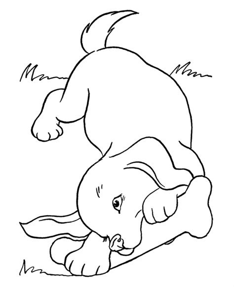 coloring page of a dog bone 39 dog coloring pages to print gianfreda net