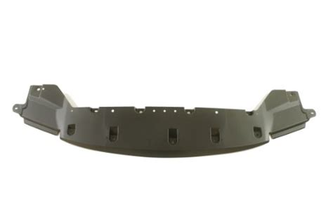 Genuine Toyota Replacement Parts Ordernow Genuine Toyota Parts 76851 47030 Front Bumper