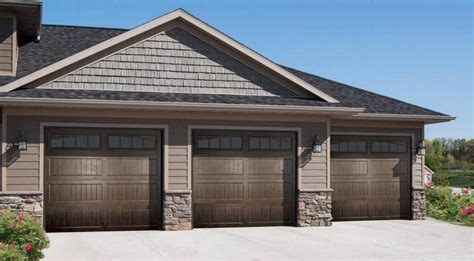 Overhead Garage Door Indianapolis Overhead Door Indiana Overhead Door Co Of Indianapolis Coupons From Pinpoint Perks Overhead