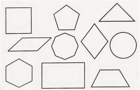 figuras geometricas no planas maestra de primaria figuras geom 233 tricas planas
