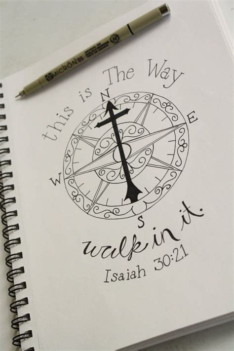 compass tattoo with bible verse 17 best images about tattoos on pinterest watercolors