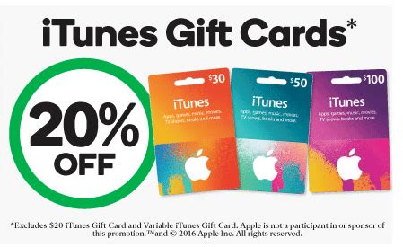 Itunes Gift Card India Ebay - itunes gift cards on sale 100 images deal sell your itunes gift cards walmart or