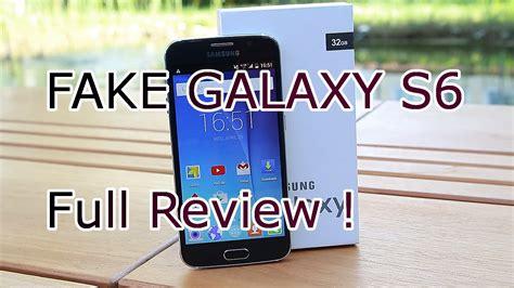 Samsung S6 Replika Hdc samsung galaxy s6 1 1 clone for 100 hdc s6