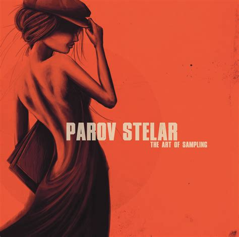 that swing parov stelar parov stelar the art of sling albums songs covers
