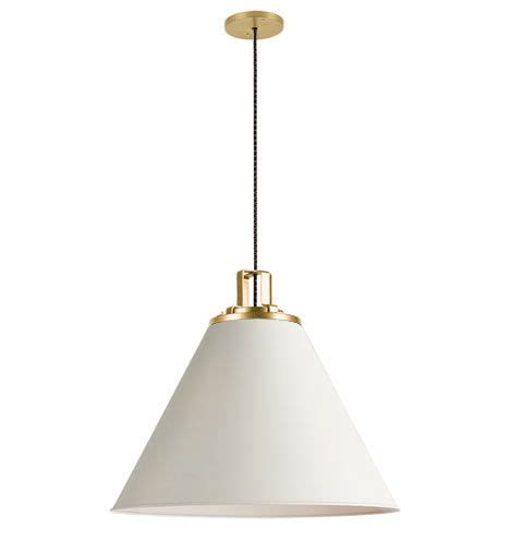 Sloped Ceiling Lighting Fixtures 57 Best Pendants And Lanterns Lighting Images On Pinterest Chandeliers Home And Live