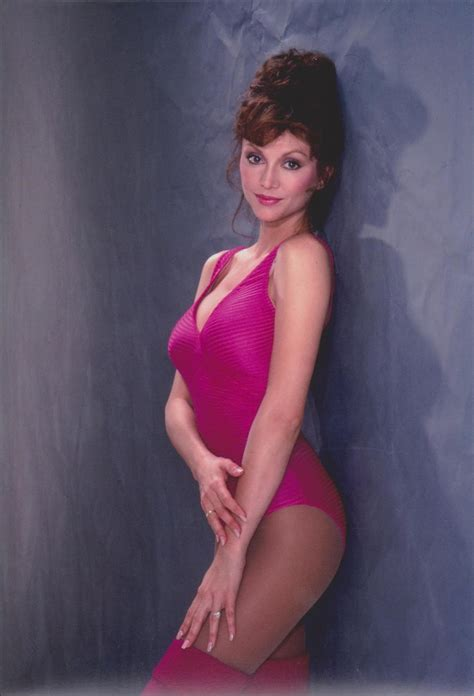 victoria principal on pinterest 108 pins on principal andy gibb victoria principal body pump pinterest