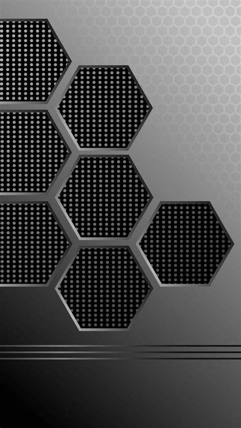 Honeycomb industrial pattern | Campervan in 2019 | Mobile