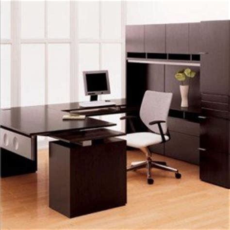Offices Desks by Office Furniture Executive Desk Foter