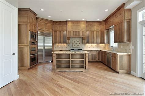 tan kitchen cabinets pictures of kitchens traditional light wood kitchen