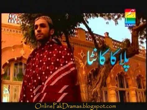 watch pakistani dramas online hum tv ary digital geo tv