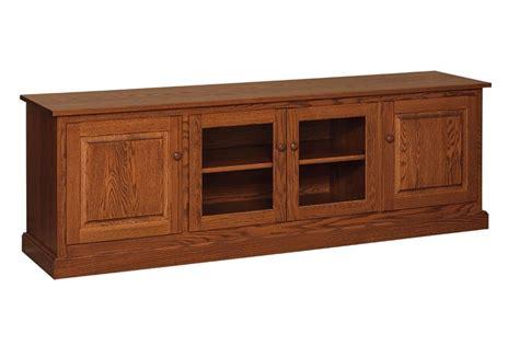 cabinets to go ta cabinets to go go riva plano cabinet mohd shop mahogany