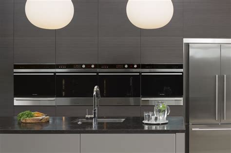 island kitchen the kitchen tools by fisher paykel designed to match kitchen the kitchen tools by fisher