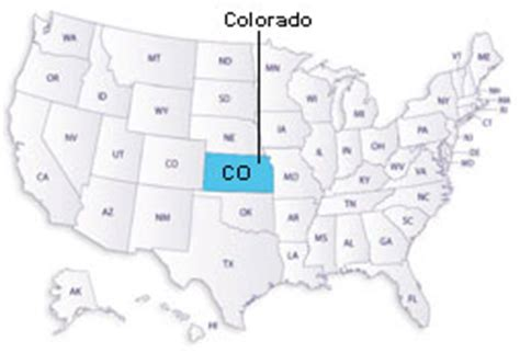 Colorado State Marriage Records Colorado Birth Marriage Records Search State Colorado Birth Marriage