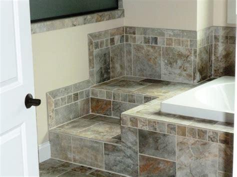 bathroom showrooms kendal bathroom tiles kendal interior design