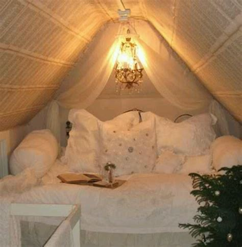 attic loft bedroom tiny attic bedroom inspiration for my loft attic room ideas pinterest caves