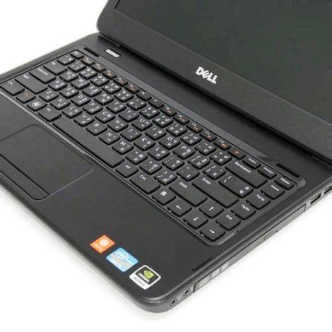 Laptop Bekas Dell Inspiron 3420 dell inspiron 14 3420 specs