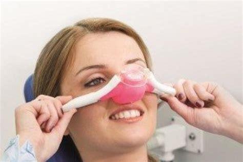 sedation dentistry aspen dental  cache valley