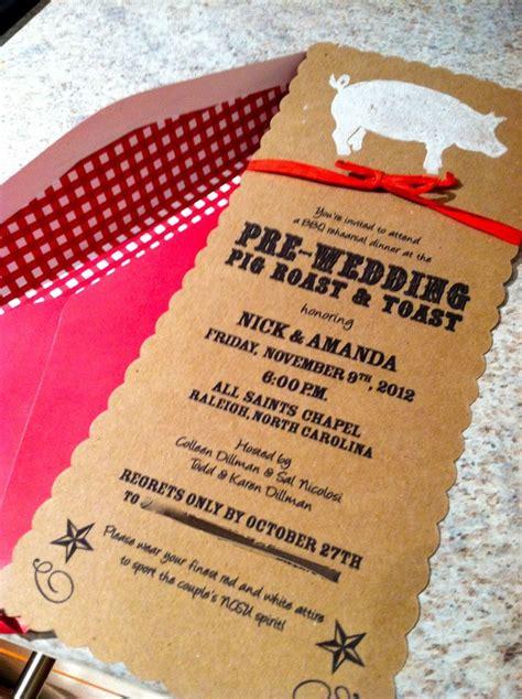 birthday dinner invite printable birthday dinner invitations