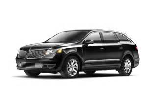 new lincoln town car 2013 2013 lincoln mkt town car for livery and fleet sales left