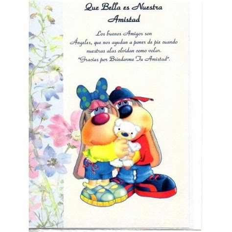 catalogo tarjetas pelanas by pelanas issuu 1000 images about tarjetas en pinterest toms facebook
