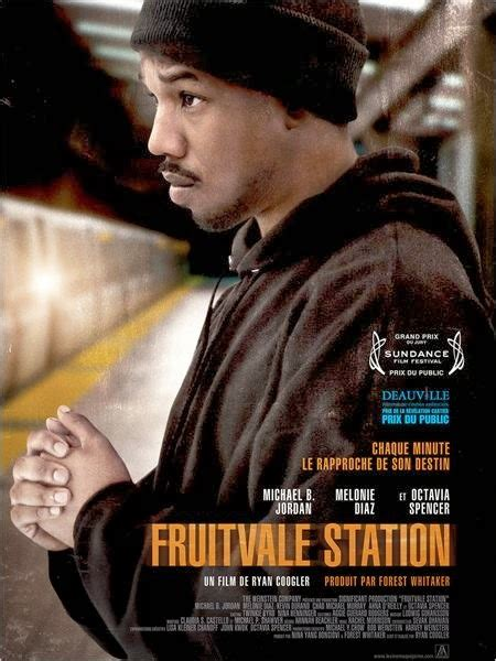 regarder ray liz streaming vf en french complet fruitvale station 3d regarder en francais