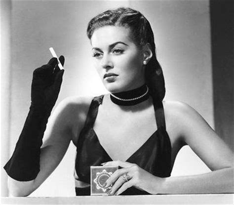 actress claire or balin lisa papineau gloves