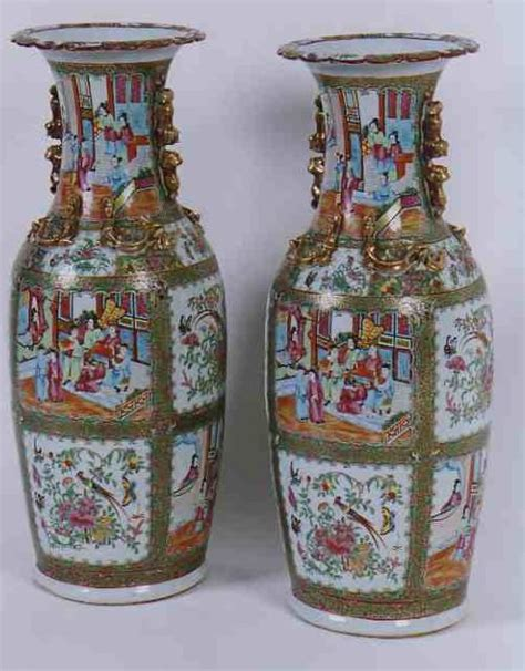 vases design ideas vases for sale beautiful