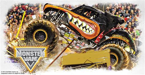 monster truck jam tickets 2015 monster jam coupon code 2018 zizzi coupons uk