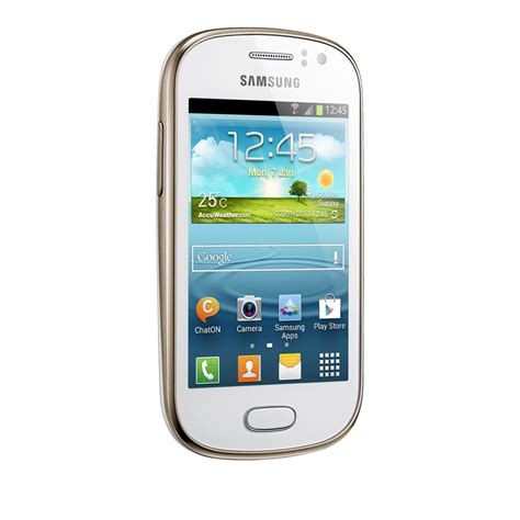 Tablet Samsung Fame Samsung Galaxy S4 S Iv Mini Pay Monthly Pay As You