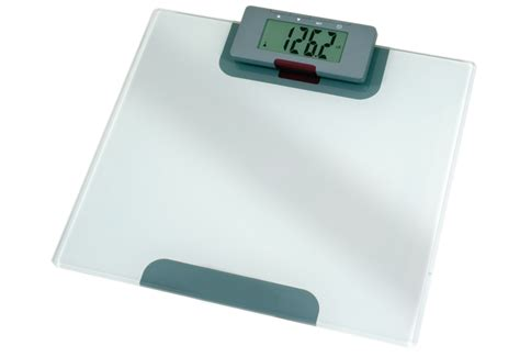 4 weight management 4 in 1 weight management scale with wireless display