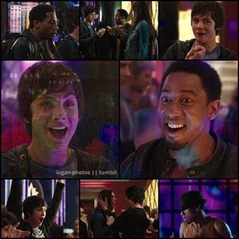 lotus hotel percy jackson plik at the lotus casino percy jackson characters 24388054