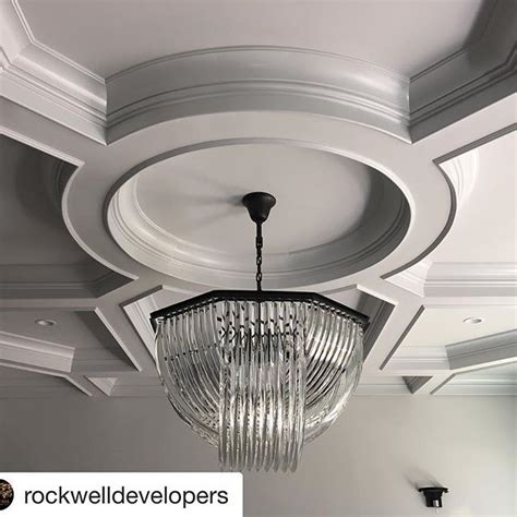 Ceiling Cornice Profiles 446 Best Images About Ceilings Cornices On