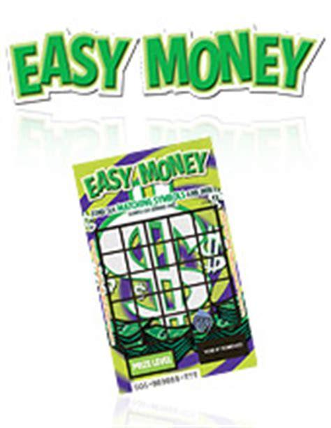 Easy Contests To Win Money - scratch card promotions scratch and win cards gaming