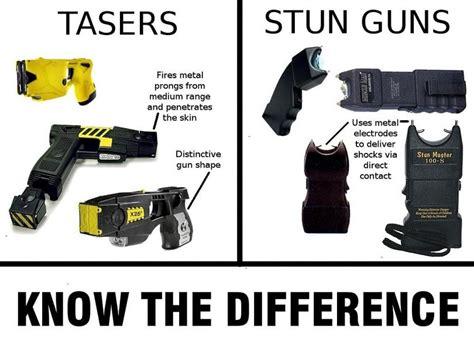 Terbatas Peluru Taser Gun Catridge Taser Gun Peluru Tembakan Setr stun gun vs taser facts options in self defense weaponry