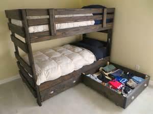 mattress for bunk bed 1 800 bunkbeds 1 800 bunkbeds