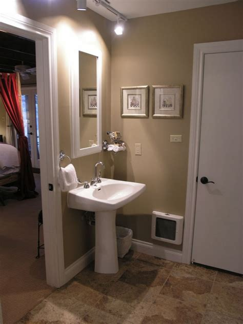 small bathroom paint ideas pictures bathroom paint ideas pictures