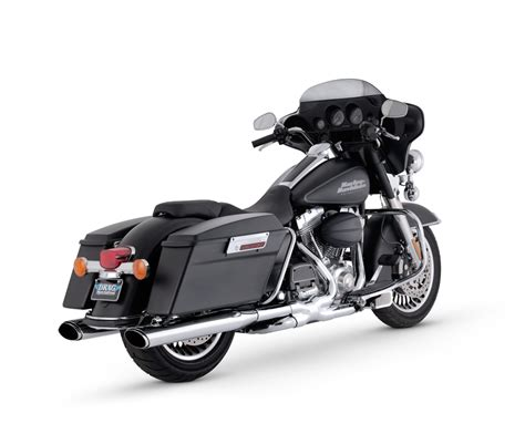 harley exhaust schematic harley get free image about